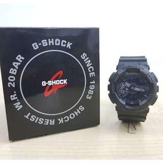 Casio G-Shock Original