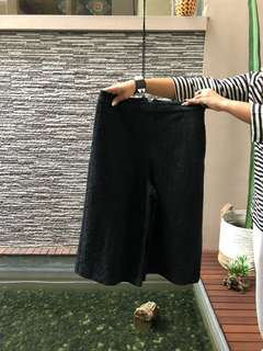 celana brokat