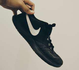 Nike Training FS Lite 4