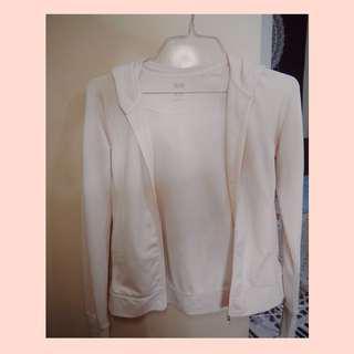 Uniqlo Jacket for Women
