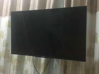 "Sony Bravia Internet LED TV 43"" + Free Cantilever Mount"