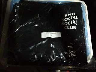ASSC Kkoch hoodie