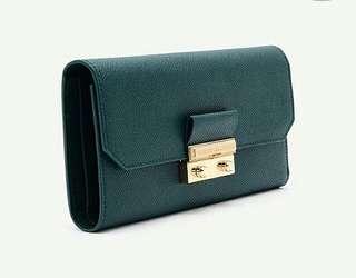 SALE 🔥 PEDRO Wallet