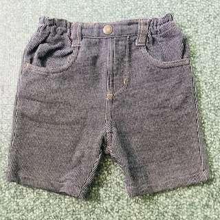 Japan brand shorts