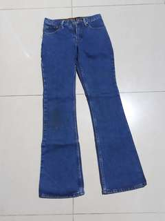 Celana wanita (sale)