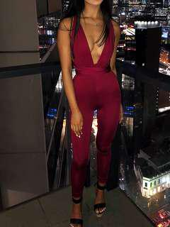 rent babyboo luxe life jumpsuit