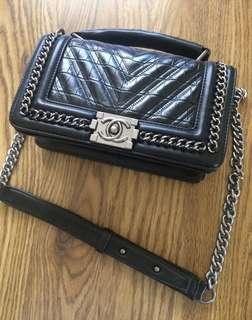Quality imitation Chanel Bag