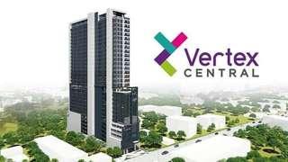 Condo for Sale in Cebu