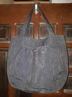 Esprit Medium Tote Bag