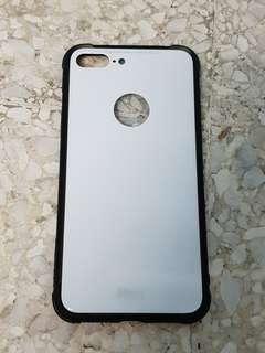 Iphone 8 plus /ip7plus casing(hard)