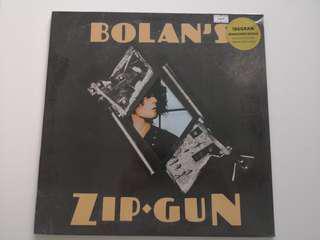 VINYL RECORD MARC BOLAN