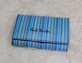 Paul Smith Wallet