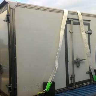 冷凍冰箱 車用冰箱