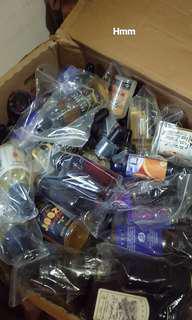 Liquid vape import
