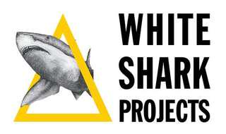 🚚 2 X Vouchers for Shark Cage Diving in Gansbaai, South Africa