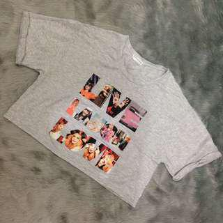 2Croptops Bundles