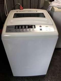 PHILCO 5kg洗衣機