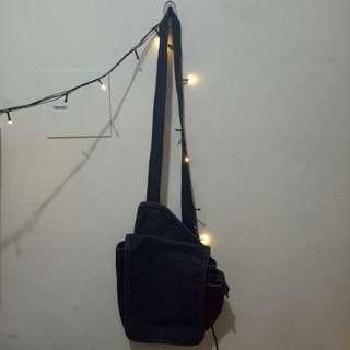 Sports Body Bag