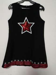 (New) Korean Dress