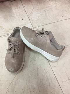 Authentic fitflop size 8 womens