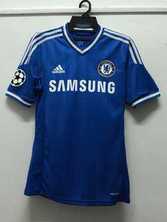 Chelsea Adidas Formotion Player Issue