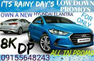 Low price cars