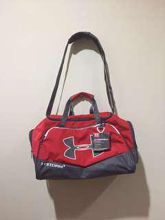 Under Armour Storm 1 - Small DUFFEL