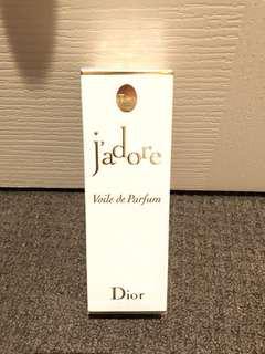 Dior (J'adore) 100ml