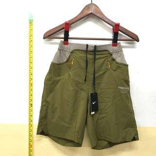 Gyakusou 第一代 短褲 全新有tag