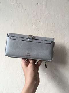 Dompet Huer by London