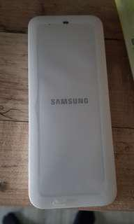 Samsung note 4 charger