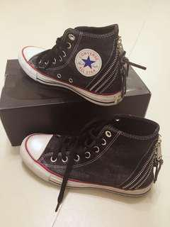 Converse All Star - Limited Edition