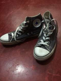 Chuck Taylor Converse All Star
