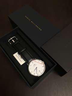 Daniel Wellington DW手錶