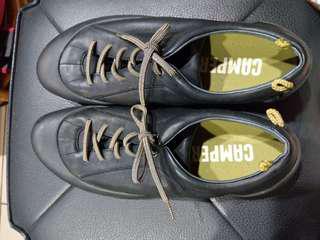 🚚 全新正品CAMPER鞋