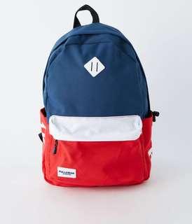 Bag PNB 2 tone