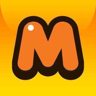 Meso for maplestory m