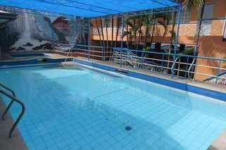 Villa Aleta 3 Private Pool Resort in Pansol Calamba Laguna for Rent