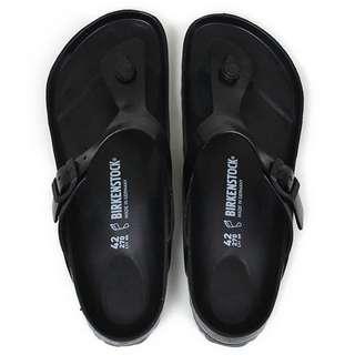 Inspired birkenstock sandal