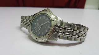 Citizen Eco-Drive AP0310-52E watch