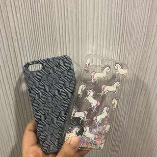 preloved iphone 5 case