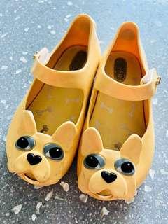 Mini Melissa Children Girl Shoe