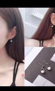Fashion Earrings 100% New 現貨 **emi's shop**