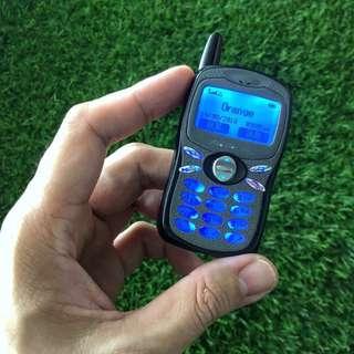 迷你樂聲 Panasonic A100 A102 GD55 G51 G50 GD90 GD91 GD92 GD93 Nokia Ericsson Motorola