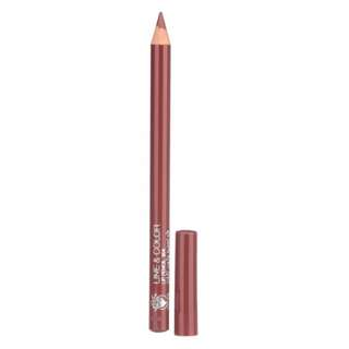 ITALIAN BRAND - Lip Pencil / Lip Liner (Mikyajy Line and Color Lip Pencil 904)