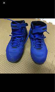 🚚 Nike 2k4 us8.5