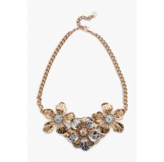 NEW Alannah Hill Necklace