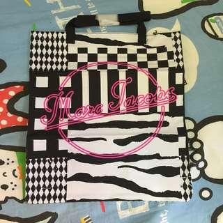 全新Marc Jacobs 手挽袋 Tote bag