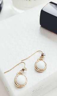 Fashion Earrings (Retro) 100% New ** emi's shop **