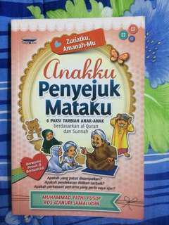 Buku agama